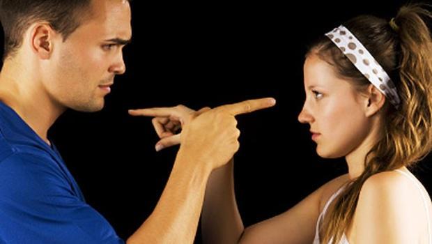سوء ظن و تأثیر آن در زندگی مشترک