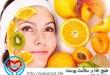 طبخ غذا و سلامت پوست