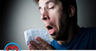 غذاهای مفید در سرماخوردگی و آنفلوآنزا