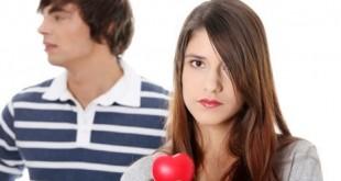 مردها چه زنی را همسر ایده آل می دانند؟ http://salamat.life