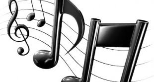 موسیقی درمانی چیست؟