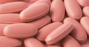آیا مکمل های بارداری مسبب حالت تهوع هستند؟