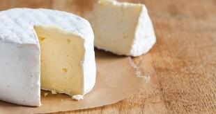 مصرف پنیر می تواند از پوسیدگی دندان جلوگیری کند
