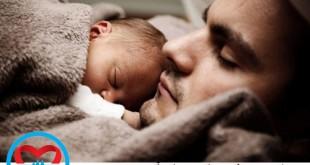 چند توصیه مفید برای پدران آینده