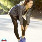 دردهای ساق پا به دنبال ورزش – قسمت اول