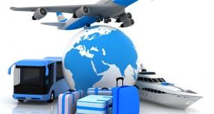 نکاتی مهم برای رعایت بهداشت در مسافرت