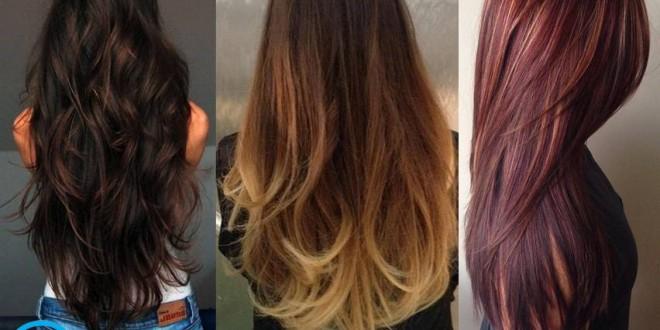 چه سبکی از موی بلند در دهه 20و30و40 برای شما مناسب است