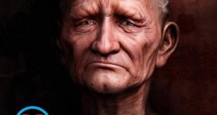 نکات طلایی برای سالمندان