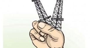 ایران تا کی نفت و گاز دارد؟