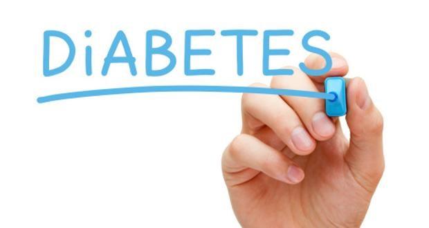 اطلاعات کامل در مورد دیابت | سلامت دات لایف راهنمای زندگی سالم