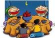 شب یلدا و رسم و رسوم آن | سلامت دات لایف راهنمای زندگی سالم