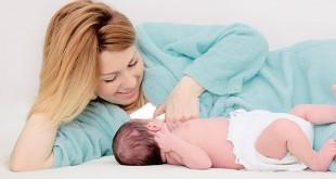چگونه و چه زمانی باید تغذیه با شیر مادر متوقف شود؟ | سلامت دات لایف