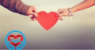 زنگ خطرها و علایم هشدار دهنده برای ازدواج اشتباه