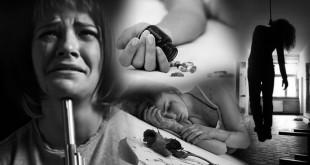 علل ایجاد اعتیاد را بخوانید و بدانید | سلامت دات لایف راهنمای زندگی سالم