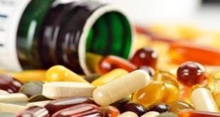 آیا شما باید مکمل رژیم غذایی مصرف کنید؟ | سلامت دات لایف راهنمای زندگی سالم