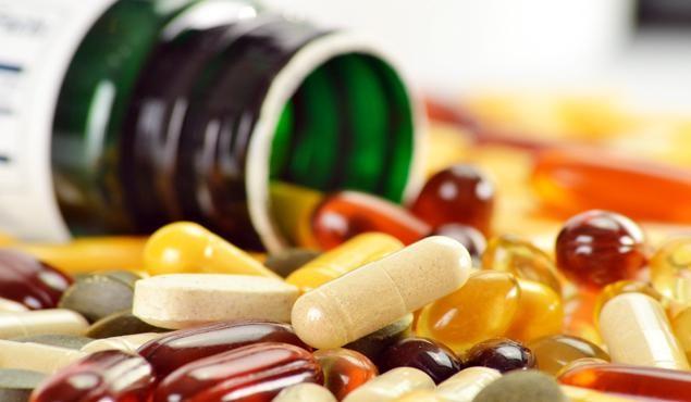 آیا شما باید مکمل رژیم غذایی مصرف کنید؟