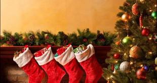 کریسمس | سلامت دات لایف راهنمای زندگی سالم