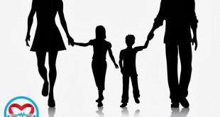 ارزیابی آمادگی شما برای پدر و مادر شدن | سلامت دات لایف راهنمای زندگی سالم