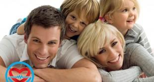 اصول اساسی پدر و مادری | سلامت دات لایف راهنمای زندگی سالم