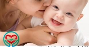 ارتباط میان سن زنان و شانس یک بارداری موفق | سلامت دات لایف