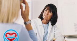درمان بی اختیاری استرسی ادرار | سلامت دات لایف راهنمای زندگی سالم