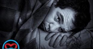 بی خوابی چیست؟ | سلامت دات لایف راهنمای زندگی سالم