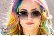 چه طور می توان رنگ مو را ثابت نگه داشت | سلامت دات لایف راهنمای زندگی سالم