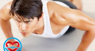 9 پیشنهاد عملی برای ریکاوری سریعتر عضلانی بدنبال جلسات تمرینی | سلامت دات لایف