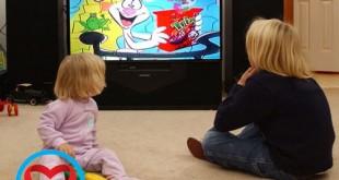 9 خطر تماشای زیاد تلویزیون | سلامت دات لایف راهنمای زندگی سالم