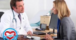 درمان میگرن | سلامت دات لایف راهنمای زندگی سالم