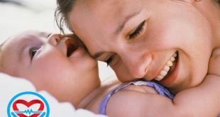 زایمان طبیعی | سلامت دات لایف راهنمای زندگی سالم