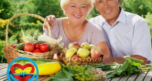سوء تغذیه در کمین سالمندان تنها | سلامت دات لایف راهنمای زندگی سالم