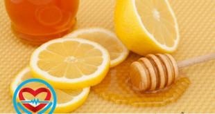 شربت آب عسل | سلامت دات لایف راهنمای زندگی سالم