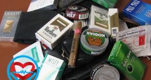 عوارض مواد مخدر | سلامت دات لایف راهنمای زندگی سالم