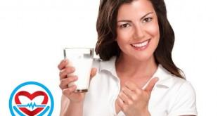 نوشیدنی های مناسب | سلامت دات لایف راهنمای زندگی سالم