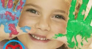 ویژگی های کودکان   سلامت دات لایف راهنمای زندگی سالم