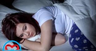 کم خوابی خطر چاقی در نوجوانان | سلامت دات لایف راهنمای زندگی سالم