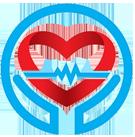 لوگو سلامت دات لایف | سلامت دات لایف راهنمای زندگی سالم