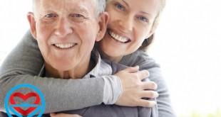 آنژین صدری | سلامت دات لایف راهنمای زندگی سالم