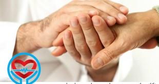 ایمنی بیمار در بیمارستان | سلامت دات لایف راهنمای زندگی سالم