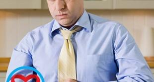 ترش کردن و سوزش معده | سلامت دات لایف راهنمای زندگی سالم
