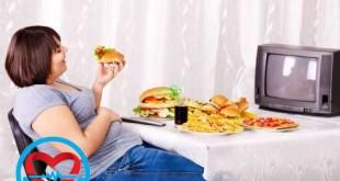 تغذیه نوجوانان | سلامت دات لایف راهنمای زندگی سالم