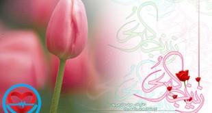 روز پرستار ولادت حضرت زینب