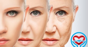 افزایش سن و تغییرات متابولیسم | سلامت دات لایف راهنمای زندگی سالم