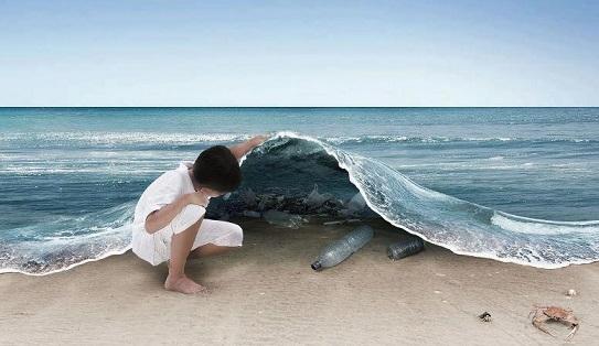 محیط زیست | سلامت دات لایف