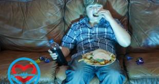 چاقی در کودکان | سلامت دات لایف راهنمای زندگی سالم