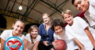 بیماری دیابت | سلامت دات لایف راهنمای زندگی سالم