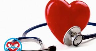 کلسترول | سلامت دات لایف راهنمای زندگی سالم