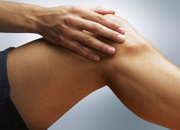 جراحی زانو و آسیب های ورزشی | زانو درد