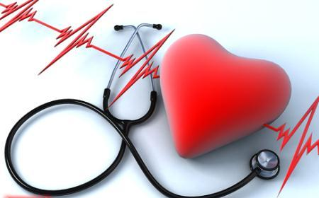 خیرین سلامت | سلامت دات لایف